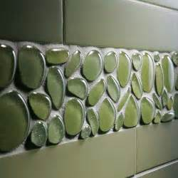 Bathroom Recycled Glass Tiles Agates Recycled Glass Tile From Interstyle