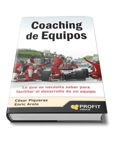 coaching de equipos coaching de equipos exc 233 litas global