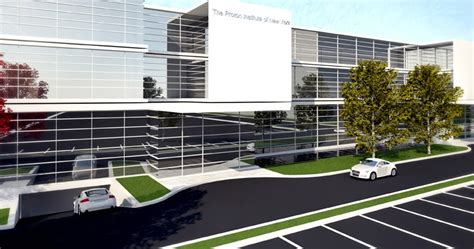 proton therapy new york the electricweb network 238m ny proton center to be
