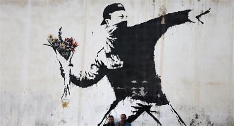 street art storia artisti  graffiti studentville
