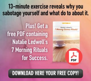 Pdf Abundance Now Lify Achieve Prosperity by Fan Choice 7 Best Quotes For Overcoming Your Success