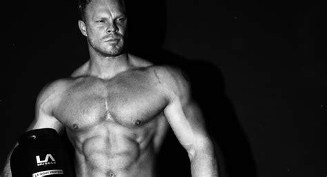 supplement questions la magazine articles tagged bodybuilding