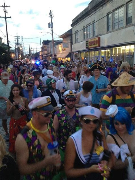 New Orleans Calendar Of Events 2015 Mid Summer Mardi Gras 2015 New Orleans Events Calendar