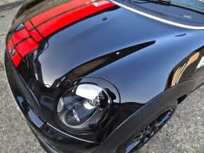 best new car paint protection top 5 best car paint protection coating products on the market