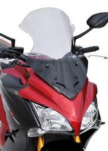Suzuki Windscreen Price Ermax High Screen 11cm Windshield Windscreen For Suzuki
