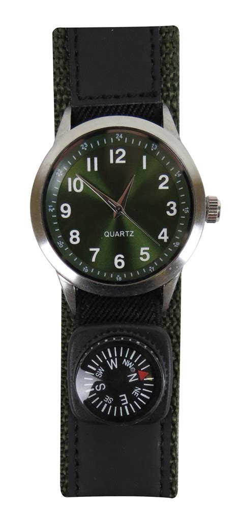 military field   compass