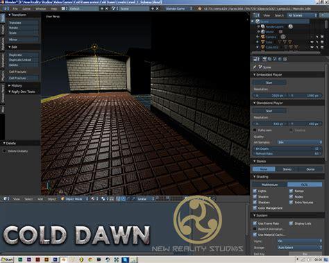 python tutorial blender game engine python scripting in blender game engine greytopp