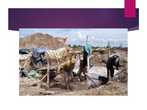Pasir Kuarsa pasir kuarsa bahan galian industri bonita