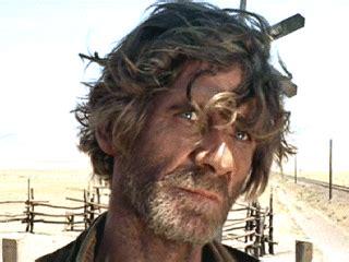actor gary cockrell al mulock wikipedia
