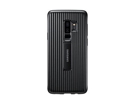 Original Samsung S9 S9 Plus Garskin Skin For Carbon Texture 3d genuine original samsung galaxy s9 plus s9 protective