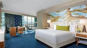 mandalay bay bedroom suite mandalay bay resort and casino las vegas things to do in las vegas