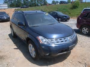 Used Cars For Sale In Atlanta Ga Craigslist Used Cars For Sale By Owner In Atlanta Ga