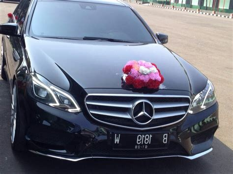 Sale Rental Wedding Car Mobil Pengantin Alphard Car Rent mercedes e 400 2015 rental mobil alphard vellfire