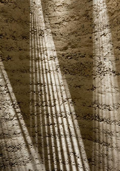 Haus Rauch   Loam Clay Earth, Martin Rauch, Vorarlberg