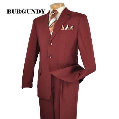 suit colors e z man suits tuxedos mens suits cheap zoot suits man
