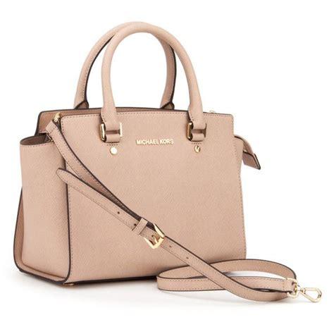 michael kors colors michael kors handbags luggage color handbag ideas