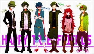 image happy tree friends anime jpg happy tree friends wiki fandom powered wikia