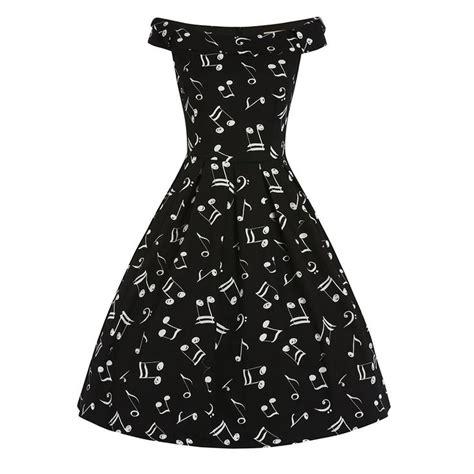 Dress Musik best 20 dress ideas on