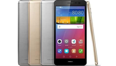 huawei gr5 huawei smartphones price in nepal with specs and videos