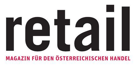 matratzen concord krefeld shopmacher presse