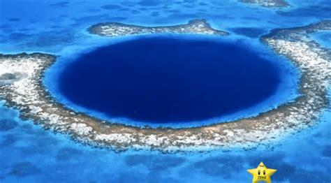 imágenes sorprendentes mundo los 5 lugares m 225 s asombrosos del mundo noticiasdehumor com