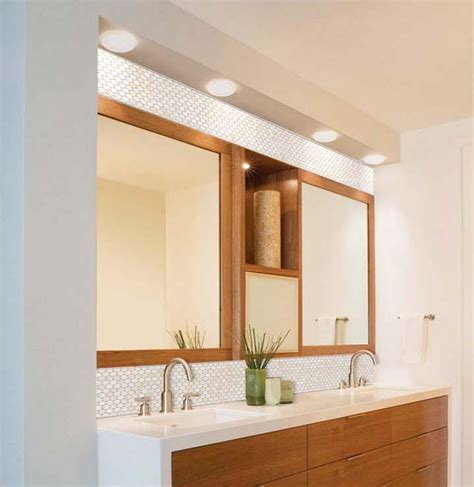 mother of pearl bathroom mirror mother of pearl tile bathroom mirror wall backsplash