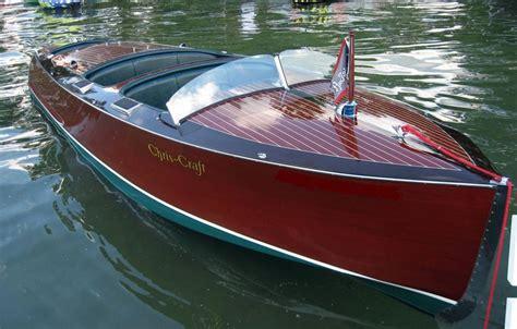 chris craft boats origin cool wooden speed boat building plans jamson