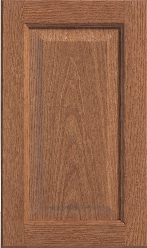 Oak Cabinet Kitchens kitchen cabinet door styles new image kitchens new image