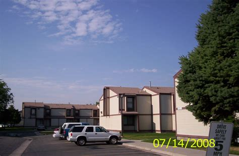 cheapest apartments in utah affordable housing in american fork ut