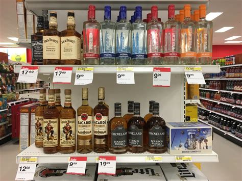 sectioning an alcoholic how to buy alcohol when you re on a budget