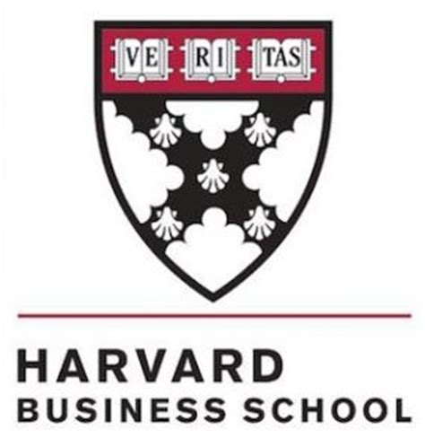 Mba Scholarships International Students Harvard by Global Prep προετοιμασία Gmat Gre Toefl Ielts στην
