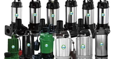 Harga Pompa Celup Franklin harga submersible dan centrifugal harga pompa