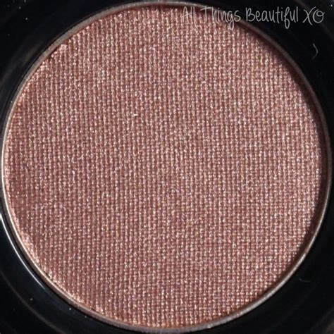 Afterglow Cosmetics Multi Tasking Mineral Eye Shadow by 15 Best Cheeks Images On
