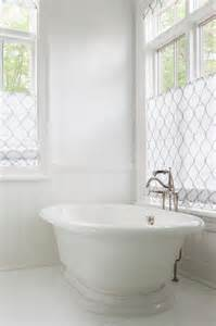 bathroom blinds ideas arabesque window treatments transitional bathroom