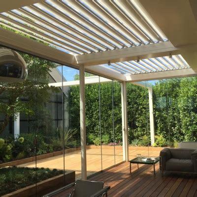 terrazzi verdi terrazzo aziendale