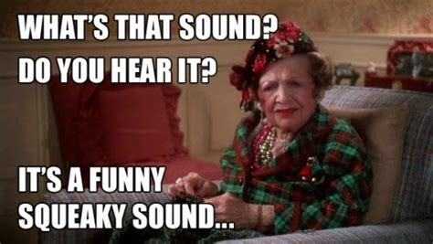 movie quotes wav 17 best images about christmas vacation on pinterest