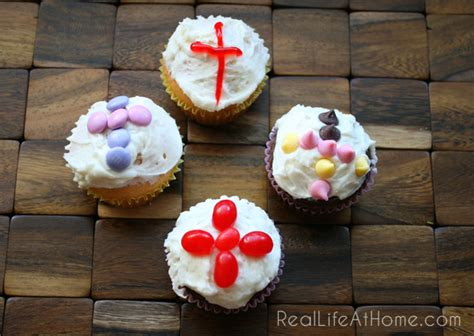 easy easter cupcake decorating ideas for real