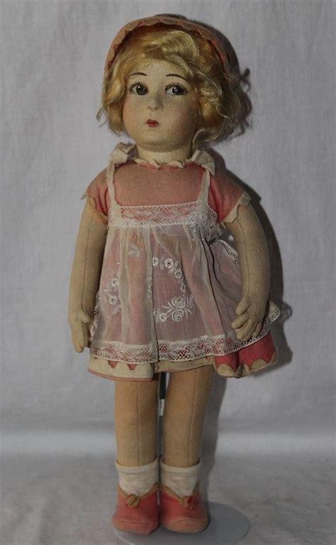 lenci doll auction 501 best lenci dolls images on vintage dolls