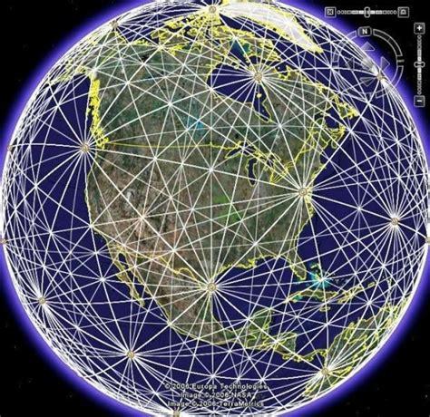 american vortex map the 5th dimension age of aquarius the light thompson