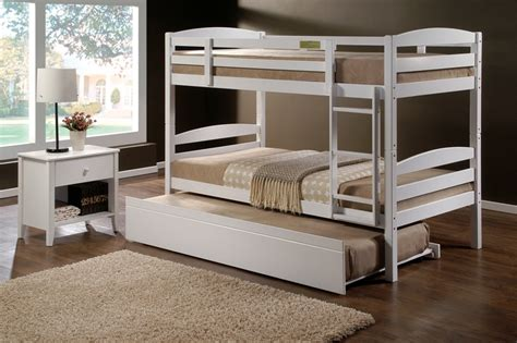 low profile bunk bed low profile bunk bed w drawer or trundle option a