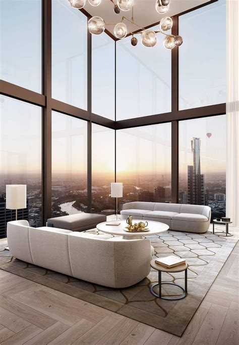 25 best ideas about luxury apartments on best 25 luxury apartments ideas on nyc