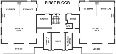 the retreat floor plans conference venue floor plans the retreat at wisemans