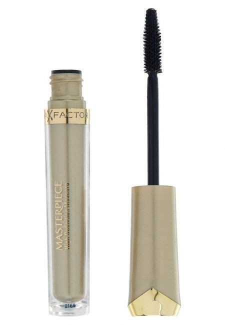 best max factor mascara the 25 best max factor mascara ideas on max