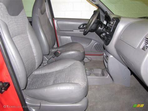 small engine service manuals 2001 ford escape interior lighting 2001 ford escape xls v6 4wd interior photo 39788526 gtcarlot com