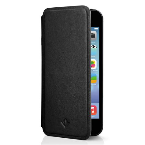 twelve south surfacepad  iphone sc jet black