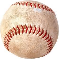 minor league ballgame canceled because home team provided