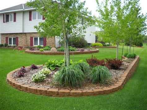 Plain Garden Ideas 75 Best Images About Landscaping Ideas On Pinterest