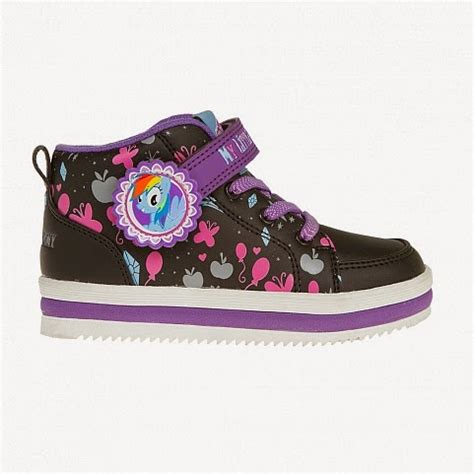 equestria shoes equestria daily mlp stuff crossway mlp shoe collection