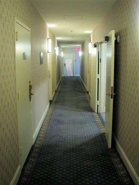 menger hotel haunted rooms drifter the menger hotel