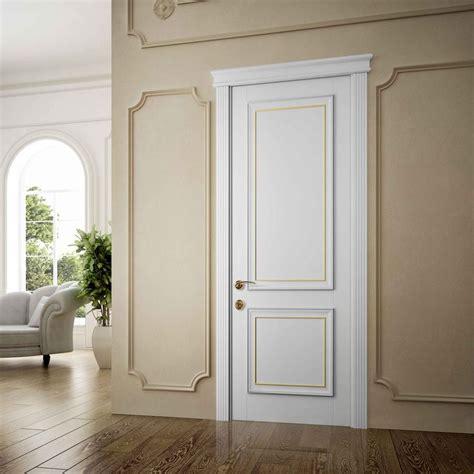 Collection Wooden Doors Lancashire Pictures Woonv by Classic Door Italian Classic Door Wooden Door Catia